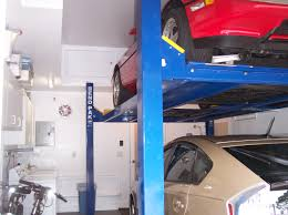car lifts for c4 page 2 corvetteforum chevrolet corvette