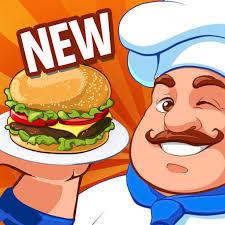 jeu de cuisine cooking cooking craze jeu de cuisine app revisión apps rankings