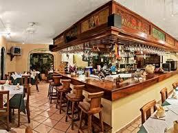 Hotel La Pergola by Hotel La Pergola In Manzanillo Mexico Manzanillo Hotel Booking