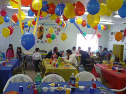 clowns for birthday clowns in michigan for your event we rent clowns in michigan