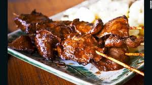 peruvian cuisine best peruvian food 9 dishes you ll want to try cnn travel
