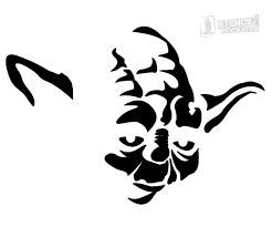 encouraging face painting stencil stencils blog to peculiar how to