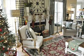 excellent buffalo check valance 44 red and black buffalo check valance red buffalo check curtains jpg