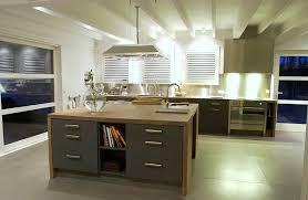 cuisine au milieu de la meuble de rangement de cuisine cuisine meuble de rangement