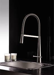 Contemporary Kitchen Faucet Designer Kitchen Faucets Homepeek