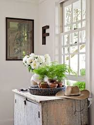 garden home interiors 398 best country interiors images on home kitchen and