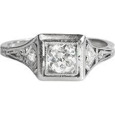 Platinum Wedding Rings by 247 Best Antique Engagement Rings Diamond Wedding Rings
