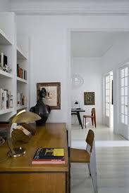 301 best scandi interiors office images on pinterest workshop