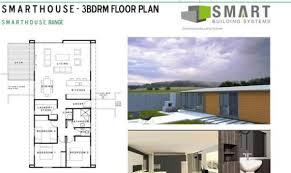 Smart House Ideas 15 Best Simple Smart Home Floor Plans Ideas Architecture Plans