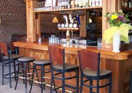 Kitchen Used Restaurant Booths For Dine Company Restaurant Equipment And Supplies Louisville Ky