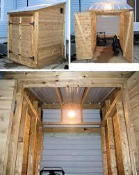 shed under roof jarrett interaction design