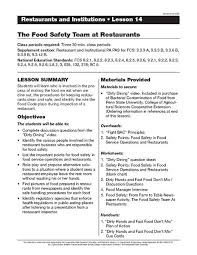 youmaps text structure practice worksheets pearson education