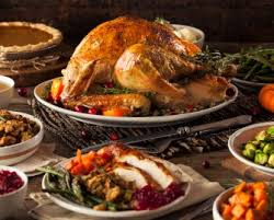 what do you for thanksgiving dinner hosting your thanksgiving dinner the allstate