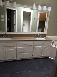 precision builders remodeling north little rock ar