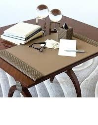 Office Desk Set Accessories Executive Desk Accessories Bethebridge Co