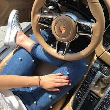expensive cars for girls pin by queen ayoya on cars girls pinterest expensive