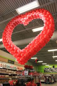 96 best corporate images on pinterest balloons balloon