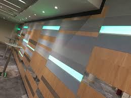 led light wall panels pixalux illuminated led panel shelving uk