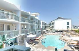ala moana motel u0026 suites wildwood nj booking com