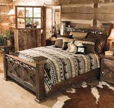 Contemporary Wooden Bedroom Furniture Bedroom Furniture Modern Rustic Bedroom Furniture Medium Dark