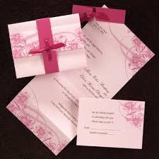 indian wedding invitation ideas 29 unique indian wedding invitations usa wedding idea