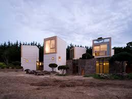 pottgiesser architecturespossibles maison l