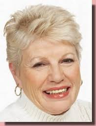 womrns hair style for 60 year olds short pixie hairstyle for older women hair styles for 60 year old women
