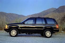1998 jeep grand manual grand service manual jeep grand zj 1993 1998