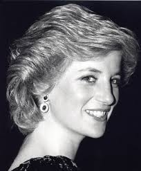 hairstyles like princess diana pics most iconic celeb hairstyles of the last 50 years rediff