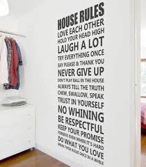 House Rules Design Com by Graphics For House Rules Graphics Www Graphicsbuzz Com