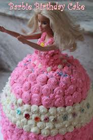how to make cake birthday cake recipe how to make a doll cake at