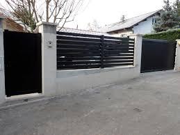portails de jardin portail de jardin pas cher 1 portails en fer pas cher portail