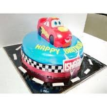 online birthday cakes delivery in bangalore chefbakers