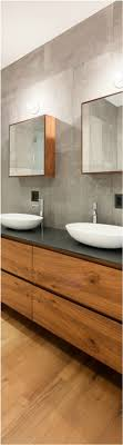 contemporary bathrooms ideas 30 fabulous bathroom design ideas wow decor