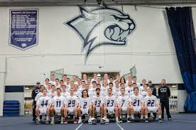 new hampshire wildcats roster mcla new hampshire