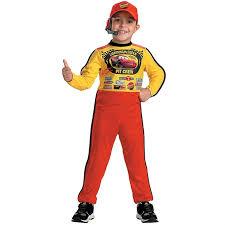 Halloween Costumes Boys Toys 21 Holidays Nascar Images Halloween