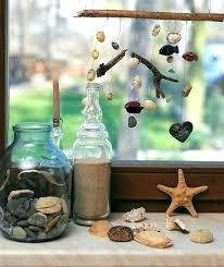 sea home decor seashell decor ideas seashells for decoration how to your bedroom