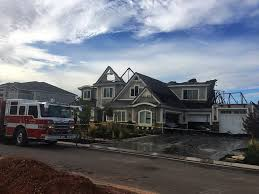 homeowners still unaware of fire u0027we u0027ve been trying to find them