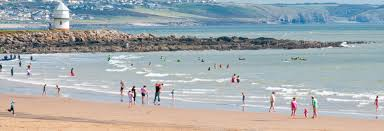 Where Is Wales On The Map Things To Do In South Wales Places To Visit Visit Wales
