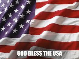 American Flag Meme - american flag imgflip