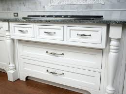luxury cabinet hardware u2013 sequimsewingcenter com