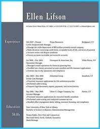 Artist Resume Examples by Dancer Resumes With Education Http Topresume Info Dancer