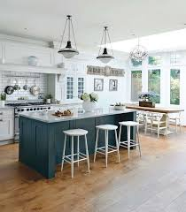 Best Kitchen Island Best 25 Kitchen Islands Ideas On Pinterest Diy Bar Stools