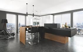 kitchen design tunbridge wells fitted bespoke designer kitchens schmidt