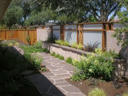 exceptional backyard garden design ideas garden design ideas