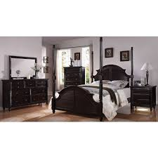 nightstands bedroom furniture esencia home furnishing