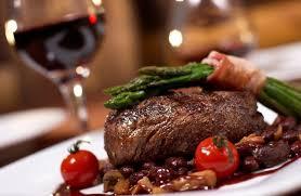 ma cuisine restaurant mumbai s gets its australian cuisine restaurant nrai