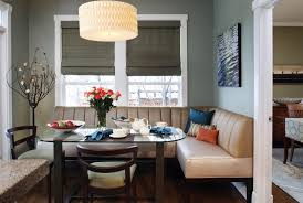 kitchen nook table ideas kitchen dazzling modern kitchen nook cheerful best 20 table