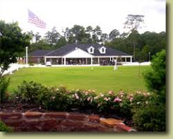 funeral homes in houston tx magnolia funeral home serving tomball houston the woodlands