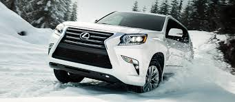 2015 lexus gx 460 review edmunds 100 ideas lexus gx 450 on jameshowardpattonfuneral us